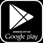 Gooogle_Play_150x150