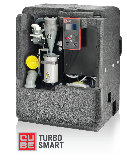turbo_smart