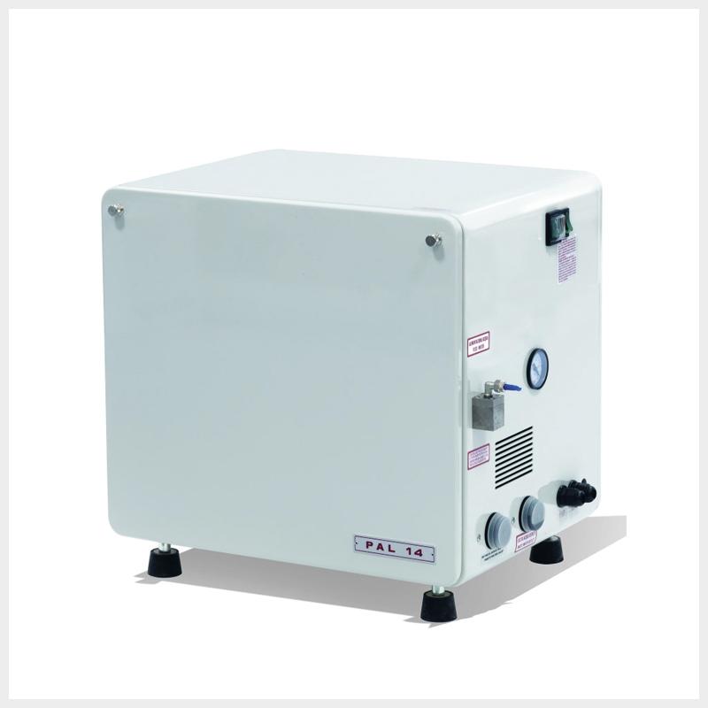 Impianti-centralizzati-a-liquido-2