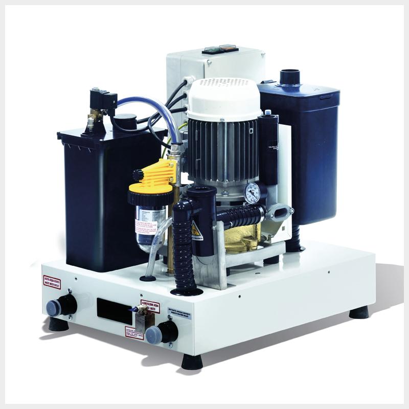 Impianti-centralizzati-a-liquido-4